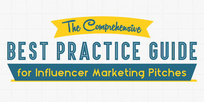 best_practice_guide_for_influencer_marketing_pitches